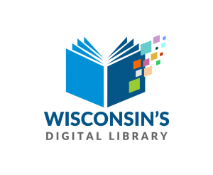 WIdigitallibrary